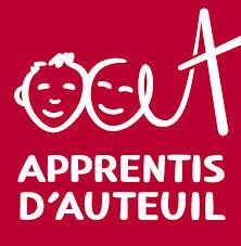 Apprenti d'Auteuil