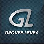 GROUPE LEUBA