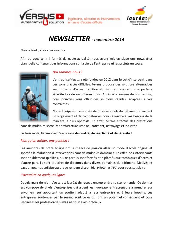 Newsletter 2014-min