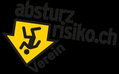 absturzv_logo-schwarz